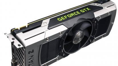 Az Nvidia megszünteti a Kepler GPU-k, a Windows 7 és a Windows 8/8.1 támogatását