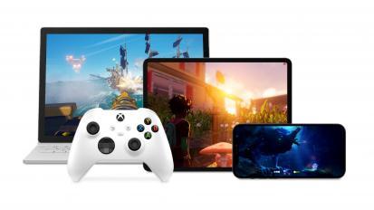 Hamarosan Xbox One-ra is streamelhetjük az Xbox Series X játékokat