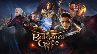 Jövőre csúszik a Baldur's Gate 3 megjelenése