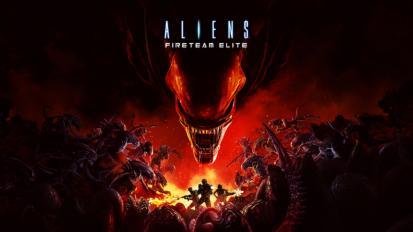 Megvan az Aliens: Fireteam megjelenési dátuma