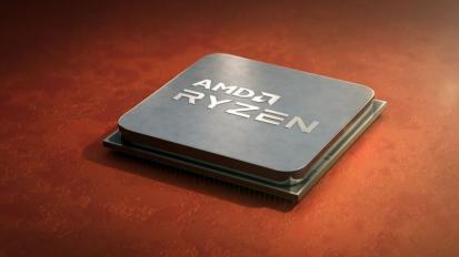 Maximum 16 magosak lehetnek az AMD Raphael (Zen 4) asztali CPU-k