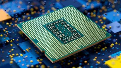 Állítólag két generációt támogat majd az Intel 600-as lapkakészlet