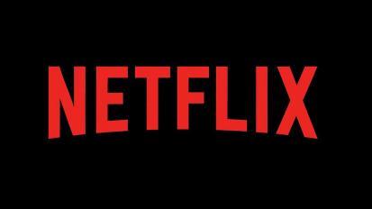 Minden jel arra utal, hogy videojátékok is lesznek a Netflixen