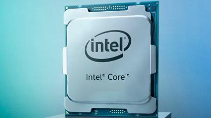 Kiszivárgott három Intel Alder Lake-S CPU specifikációja