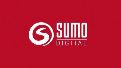A Tencent felvásárolta a Crackdown 3-at fejlesztő Sumo Digitalt