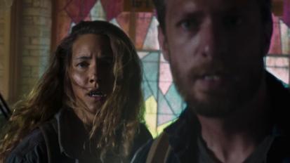 A The Last of Us világában játszódó igényes rajongói kisfilm készült