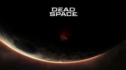 Hivatalosan is érkezik a Dead Space remake