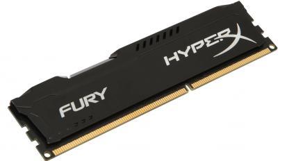 A Kingston még mindig készít DDR3 RAM-ot