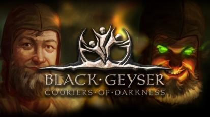 Nemsokára Early Access státuszba lép a magyar fejlesztésű Black Geyser