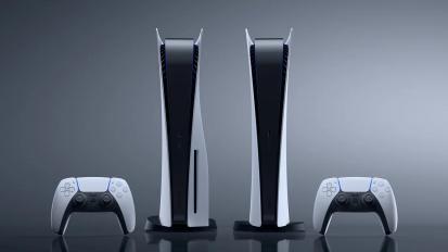 Már tízmillió eladott példánynál tart a PlayStation 5