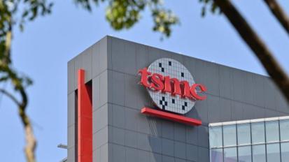 A TSMC megkapta az engedélyt a 2 nm-es gyártósorainak szánt gyár felépítésére