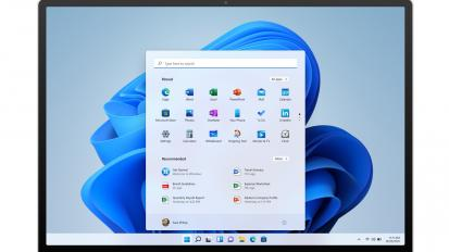 Nem lehet majd kijátszani a Windows 11 minimális gépigényét