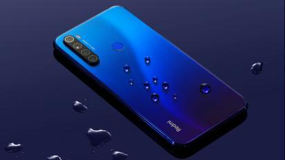 A Xiaomi átvette a vezetést az okostelefonok európai piacán