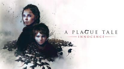 Ingyenesen beszerezhető az A Plague Tale: Innocence