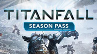 Free Titanfall Season Pass cover