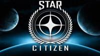 Try out Star Citizen for Free this Weekend cover