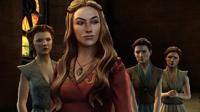Még ebben a hónapban megjelenik a Game of Thrones 3. epizódja cover