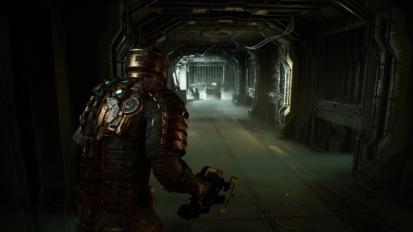 Dead Space Remake: pre-alfa játékmenetet mutattak a fejlesztők