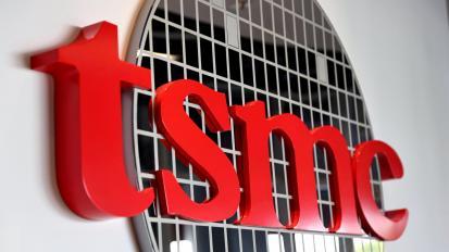 A TSMC akár 10-20%-kal is megnövelheti az árait