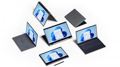 Már csak kompatibilis PC-vel maradhatunk a Windows 11 Insider Programban