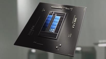 Novemberben érkeznek az Alder Lake-S CPU-k és a Z690-es alaplapok