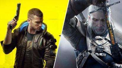Valószínűleg jövőre csúszik a Witcher 3 és a Cyberpunk 2077 next-gen változata