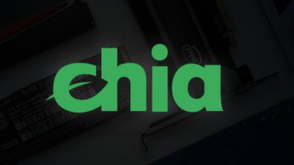 A Chia bányászok újként próbálják értékesíteni a használt tárhelyeiket