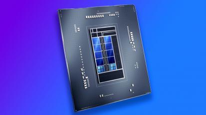 Intel Alder Lake: DDR5 és Core i5-12600K benchmarkot fedeztek fel