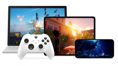 Már PC-re is streamelhetők az Xbox-os játékok