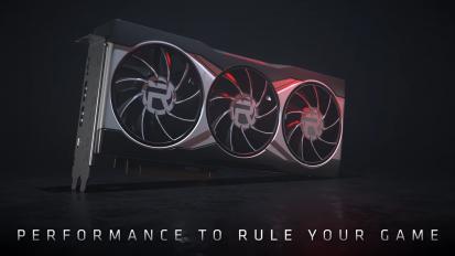 Új információkat kaptunk az AMD RDNA 3 és RDNA 4 GPU-król