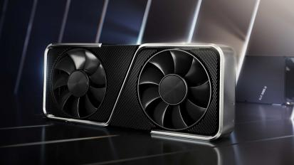 Akár 70%-kal is többet kell majd fizetni egy új GPU-ért