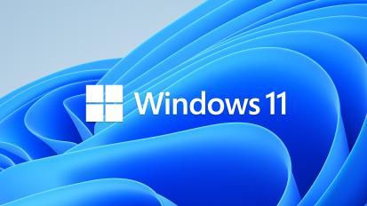Sokkal hasznosabbá vált a Windows 11 PC Health Check app
