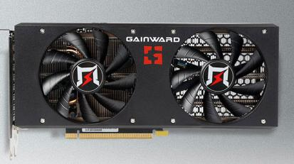 A Gainward és a Galax megerősítette a GA104-150 GPU-s RTX 3060-at