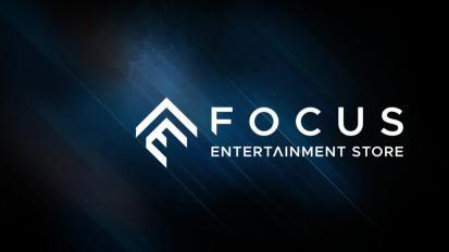A Focus Entertainment megnyitotta saját online áruházát
