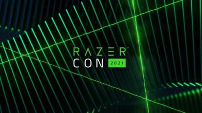 Idén is megrendezésre kerül a RazerCon