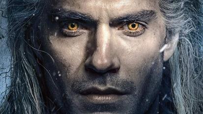 Hivatalos: készül a The Witcher sorozat 3. évada