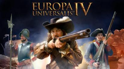 Europa Universalis IV is currently available for free on PC
