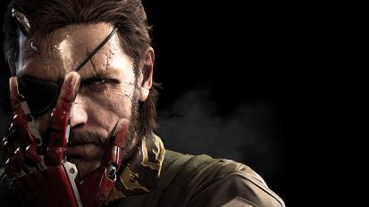Új Metal Gear, Castlevania és Silent Hill játékon dolgozik a Konami
