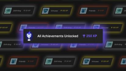 Epic Games Store: jövő héten jönnek az achievementek
