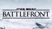 Érkezik a Star Wars: Battlefront első trailere cover