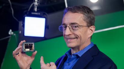 Intel: az Alder Lake megjelenésével véget ér az AMD dominanciája
