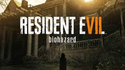 Újabb mérföldkőhöz értek a Resident Evil 7 eladásai