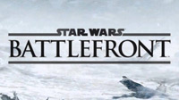 Here's the date when Star Wars: Battlefront's trailer will debut cover