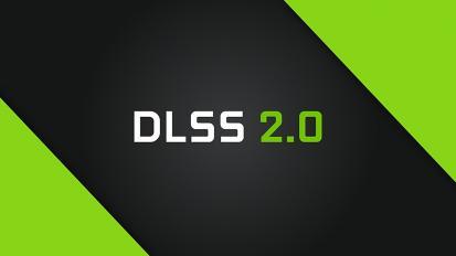 Októberben tíz új játék fog DLSS támogatást kapni