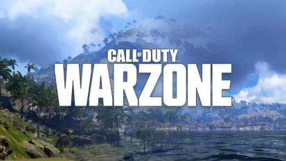 Kernel-alapú anti-cheat rendszert kap a Call of Duty