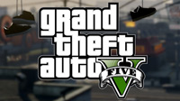 Itt a GTA V PC trailer!