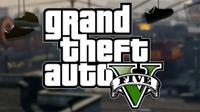 Itt a GTA V PC trailer!