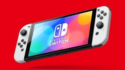 Valószínűleg nem lesz visszafelé kompatibilis a Nintendo Switch 2