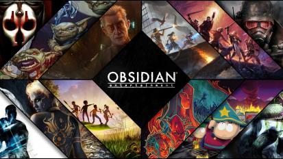 Minden évben egy új játékkal tervez előállni az Obsidian