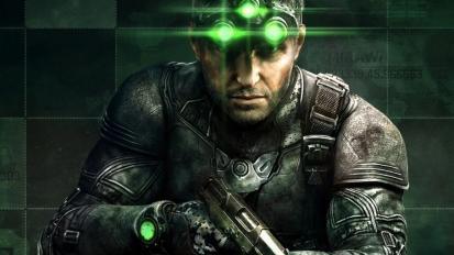 A Splinter Cell feltámasztására készülhet a Ubisoft
